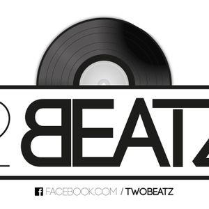 2Beatz - Mix It On 2k12 - Continuous Mix Part 1 (Electronic Musik)