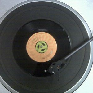 Playing 45s // Tommy James & Teresa Brewer