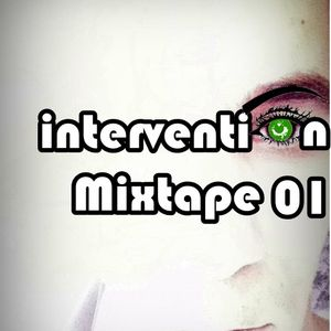 Introdution  Mix Tape #01