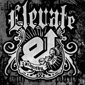 Elevate - Failure - Audio
