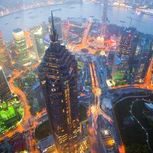 TEE 2012 - A SHANGHAI CON DAVID