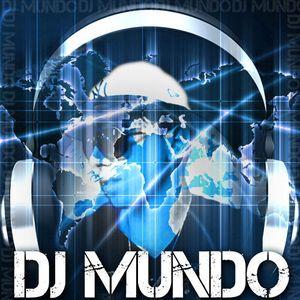 Spring 2011 Hip-Hop Mix (Dj Mundo)