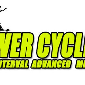 powercycling mix2 basic1 mixed by Sergio Garrido
