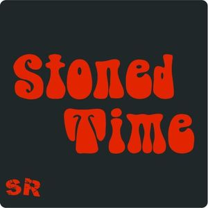 Stoned Time 105