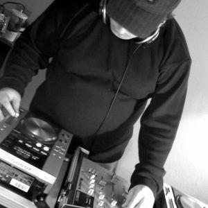 S&TZ # 14 - DJ Smokie