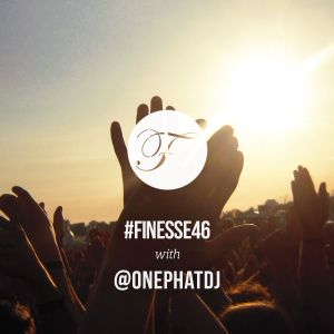 House Finesse 46