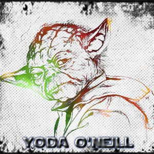 Yoda O'Neill - Live Love Dance 003 (15-09-2011)