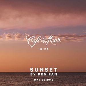 Caf del mar ibiza sunset by ken fan may 26 2018 by caf del mar caf del mar ibiza sunset by ken fan may 26 2018 publicscrutiny Images