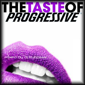The taste of progressive