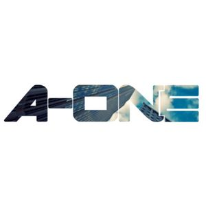 A-One @ Kover (Novosibirsk) - Commercial Live (12.03.2016)