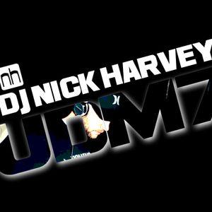 DJ Nick Harvey - UDM Vol. 7