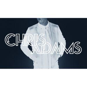 Oceansessions 16 (Chris Adams)