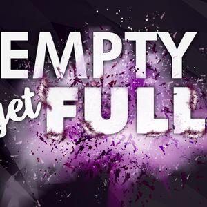 Empty Yet Full