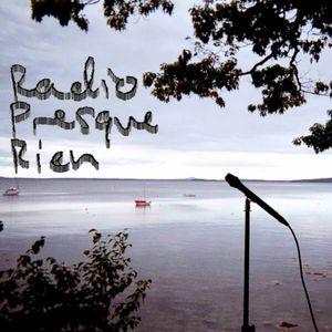 Radio PresqueRien on Harrogate Alternative Radio (first broadcast 10_12)