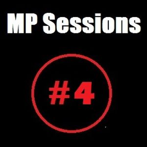 Mosh Pete Sessions #4
