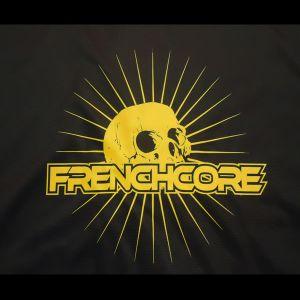 Egoboost - Dass erste mal französisch (Frenchcore)