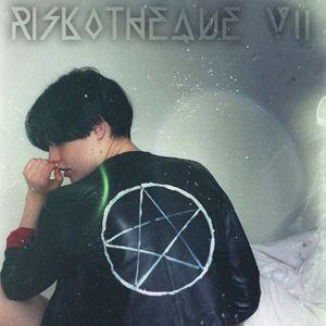 RiskoDisko Riskotheque mix V02
