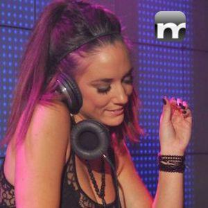 Hayley-Parsons-QUEENS-NIGHT-11-09-23-mnmlstn
