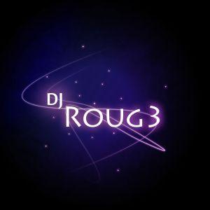 Dj Rouge Mini Mix II