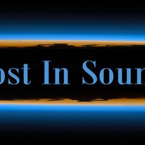Lost In Sound Vol.1 - Mixed by ConteDj