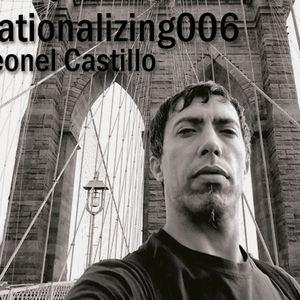 Rationalizing006 - Leonel Castillo