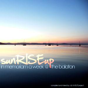 sunRISEup