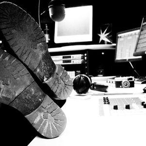 FM Brussel SupAfly Radio mix 1