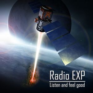 Radio Experi-Mental puntata 17  Sounds from deep space