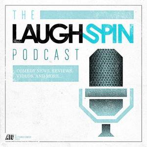 Ep 79 - Monty Python, John Oliver, Simpsons