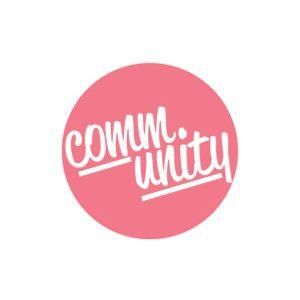 Community Mix