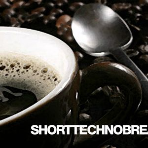 SHORTTECHNOBREAK I