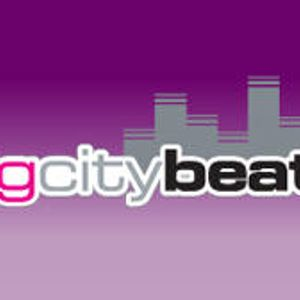 Luca Schreiner - In the Mix at Big City Beats - 28-Jul-2017