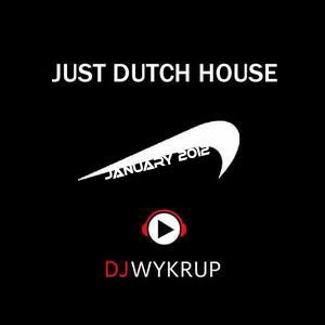 Just Dutch House 2