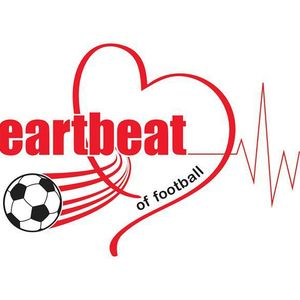 Winterlude - Best Bits - Heartbeat of Football with Andy Paschalidis