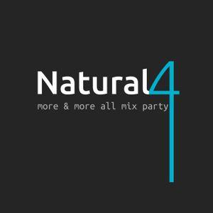 DJ tsutomu / mix cd 2010