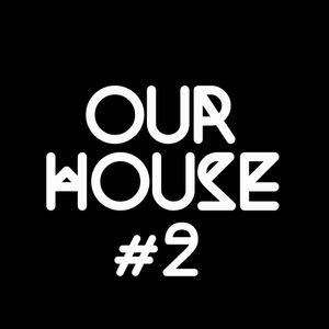 Our House #2 (Graduation)