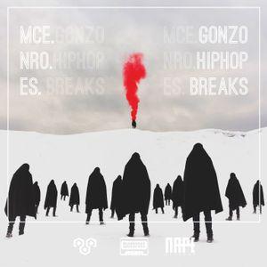 McEnroes' Gonzo hiphop breaks