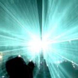Can't Stop Raving - Episode 090 - Mixx DJ - 17.06.2012