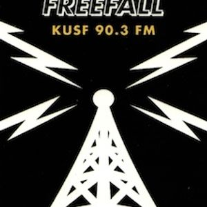 FreeFall 514