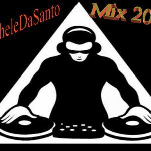 Michele Da Santo mix sommer 2017