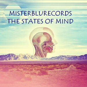 THE STATES OF MIND
