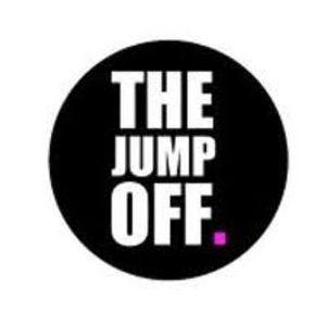 DJ VIXER- The Jump Off mix