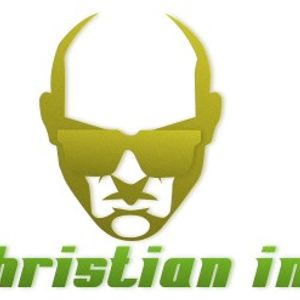 Christian Ink The Sound Of Freedom 01