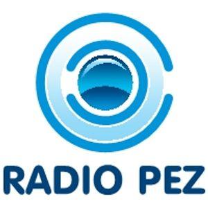 REPASO A LA LISTA DE LOS 20 DE RADIO PEZ 21 MARZO 2014