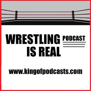 WIR 03.23.16: WrestleMania 32 Borderline Build and Roman Reigns Outcome