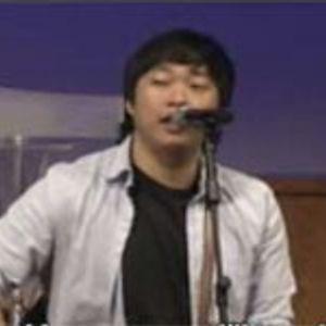 2011/10/16 HolyWave Praise Worship