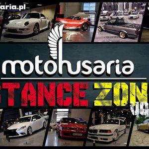 67 Audycja Zloty i Spoty w Polsce w RadioPraga.pl Amazing Events King Of Poland MotoHusaria