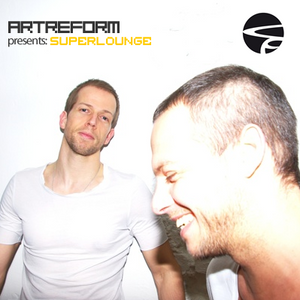 ARTREFORM Presents: Superlounge