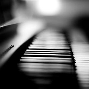 Gunza present Piano Roll (Drum & Bass Mix)