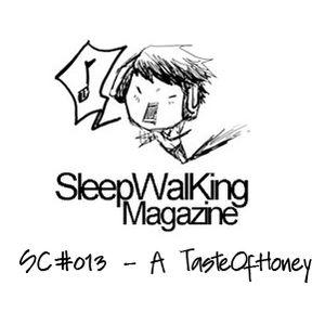 sleepradio013b